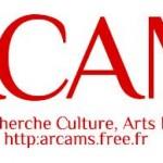 Logo pour site